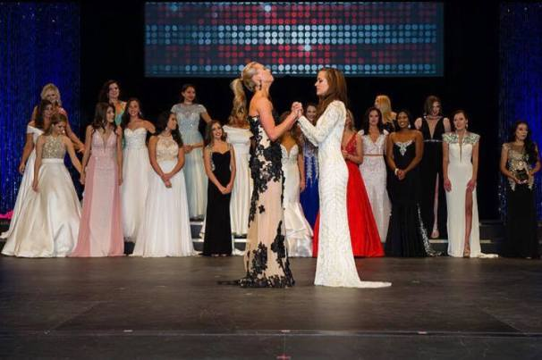 miss CO final two